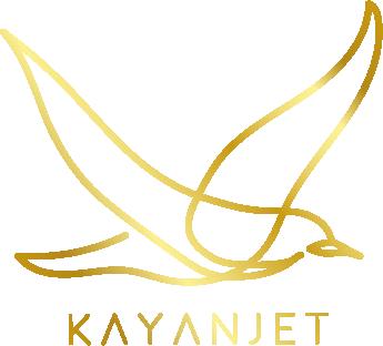 Kayan Jet